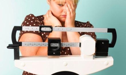 Rischi del sovrappeso. 3 esercizi di Life coaching per perdere peso
