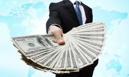 Essere ricchi con il metodo Transelfing