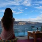 La forza del respiro nel gestire le emozioni. Esercizio mindfulness