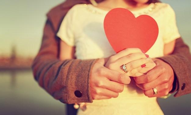 Ecco perché non riesci a trovare l'amore