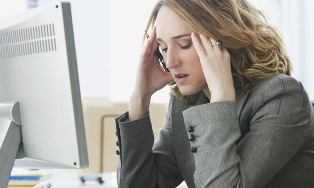 Mindfulness: come recuperare lo spirito positivo nelle situazioni stressanti. Algoritmo in 3 passi