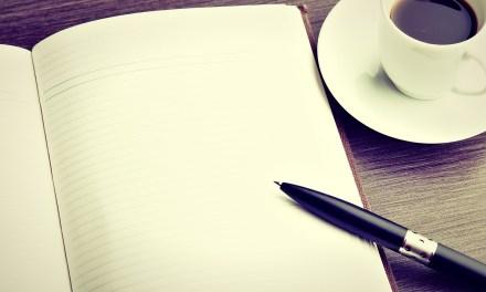 Le pagine mattutine: Il tuo psicoanalista gratuito