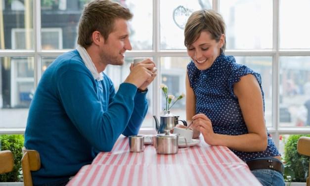 10 consigli per diventare un conversatore interessante