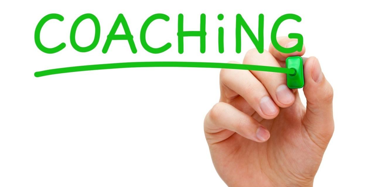 Le 5 regole principali di Life coaching