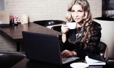 Le qualità delle donne di successo, che ogni donna dovrebbe sviluppare