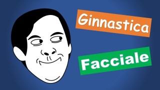 Esercizi e benefici di ginnastica facciale
