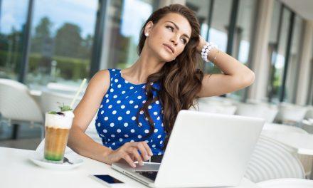 11 consigli per diventare una donna di successo
