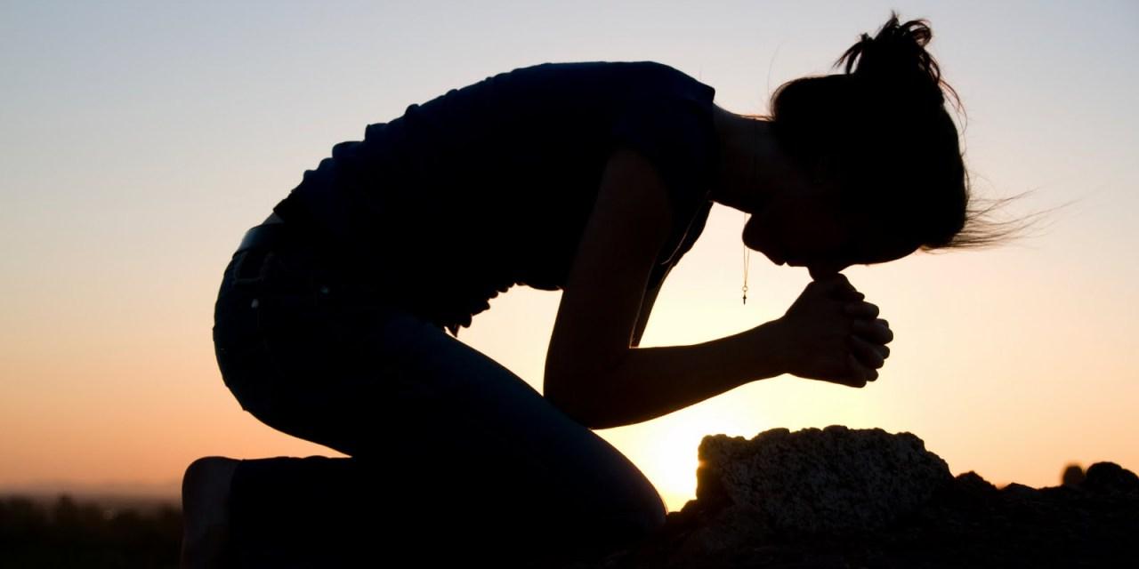 7 miti sul perdono che impediscono di guarire