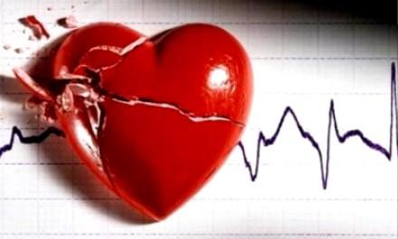 """""""Pronto soccorso"""" per le ferite d'amore"""