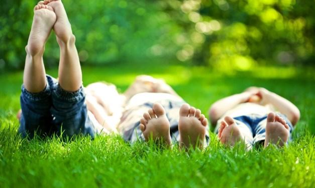 Gli ormoni della felicità: come diventare felice?