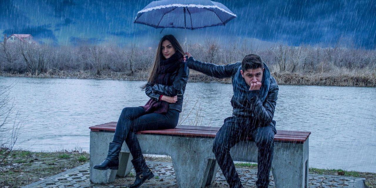 9 caratteristiche personali che contano, nella coppia, più dell'aspetto fisico