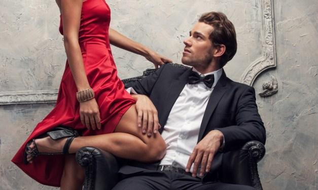 Qual è l'atteggiamento giusto per attrarre l'uomo ideale?