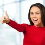 10 espressioni corporee che migliorano la produttività
