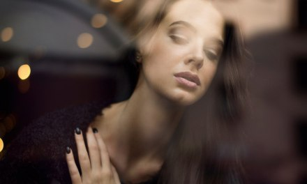 3 Esercizi efficaci per affrontare i pensieri dannosi