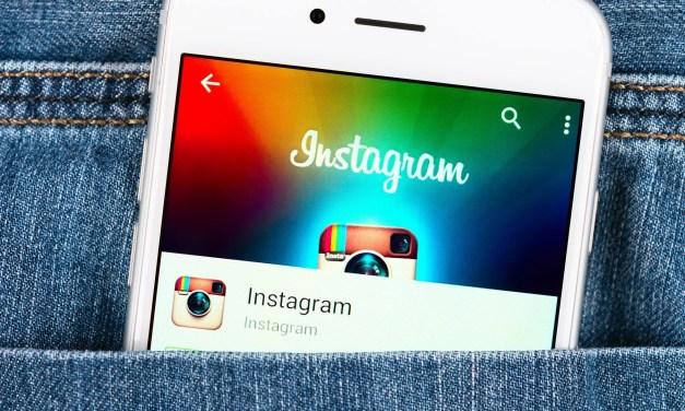 7 modi per guadagnare con Instagram
