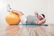 Eccesso di peso e problemi di salute? Il primo passo da fare è...