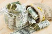 10 consigli per non trovarsi mai a corto di denaro