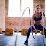 4 siti web con programmi di allenamento gratuiti per un fisico perfetto