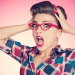 3 errori che ti impediscono di trovare l'uomo giusto