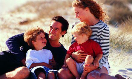 Genitori e Figli: 3 Strategie Psicologiche per Diventare Genitori Migliori