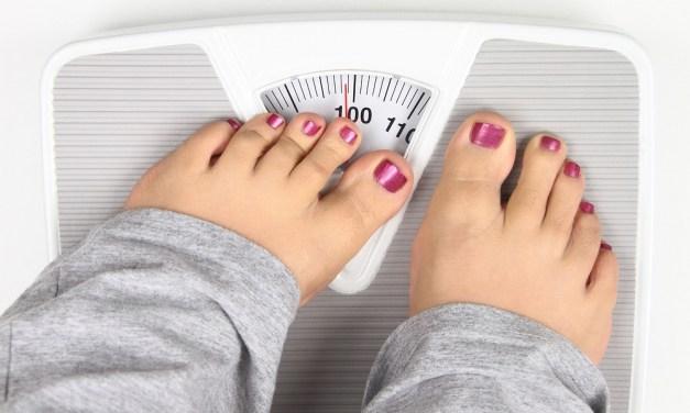 Come gli schemi mentali negativi ostacolano la perdita di peso