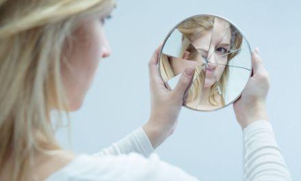 Bassa autostima non è per sempre! Consigli per aumentare la stima di sé