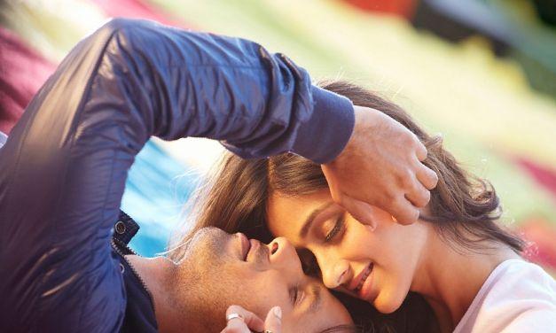 Come prevenire i conflitti di coppia. Come costruire una relazione felice usando il Reality Transurfing