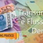 Transurfing e Flusso di denaro