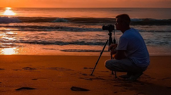 How to take Landscape Photographs 21 Landscape Photography Tips
