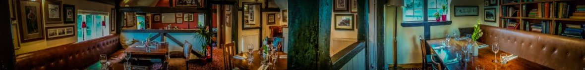 Gomshall mill Surrey Pub