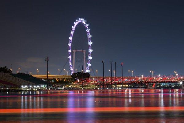 dslr night photography tips