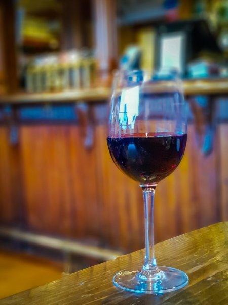 wine pump house brighton