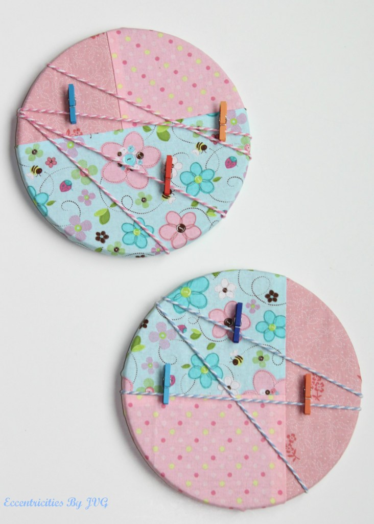 stunning kids study room pin boards