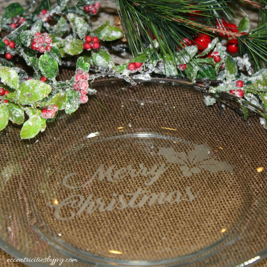 eccentricitiesbyjvg-com-etched-merry-christmas-plates