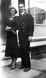 Gram & Gramps, 1951