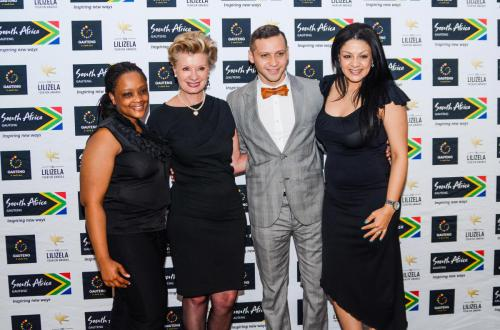 Lilizela Awards - Gauteng-14