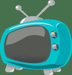 TV CM その2