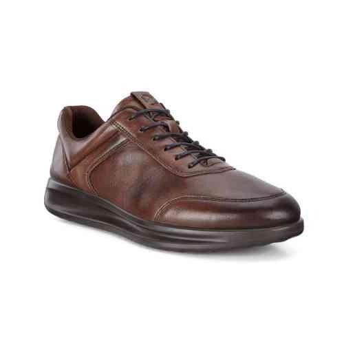 3c05f25184 Lifestyle Archives - ECCO Shoes for Men, Women & Kids