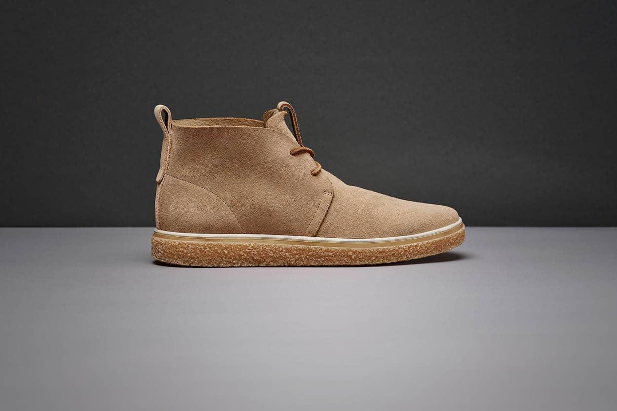 Home - ECCO Shoes for Men 8fc9a6a48006