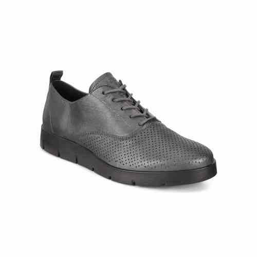 93a5a26108 SALE Archives - ECCO Shoes for Men, Women & Kids