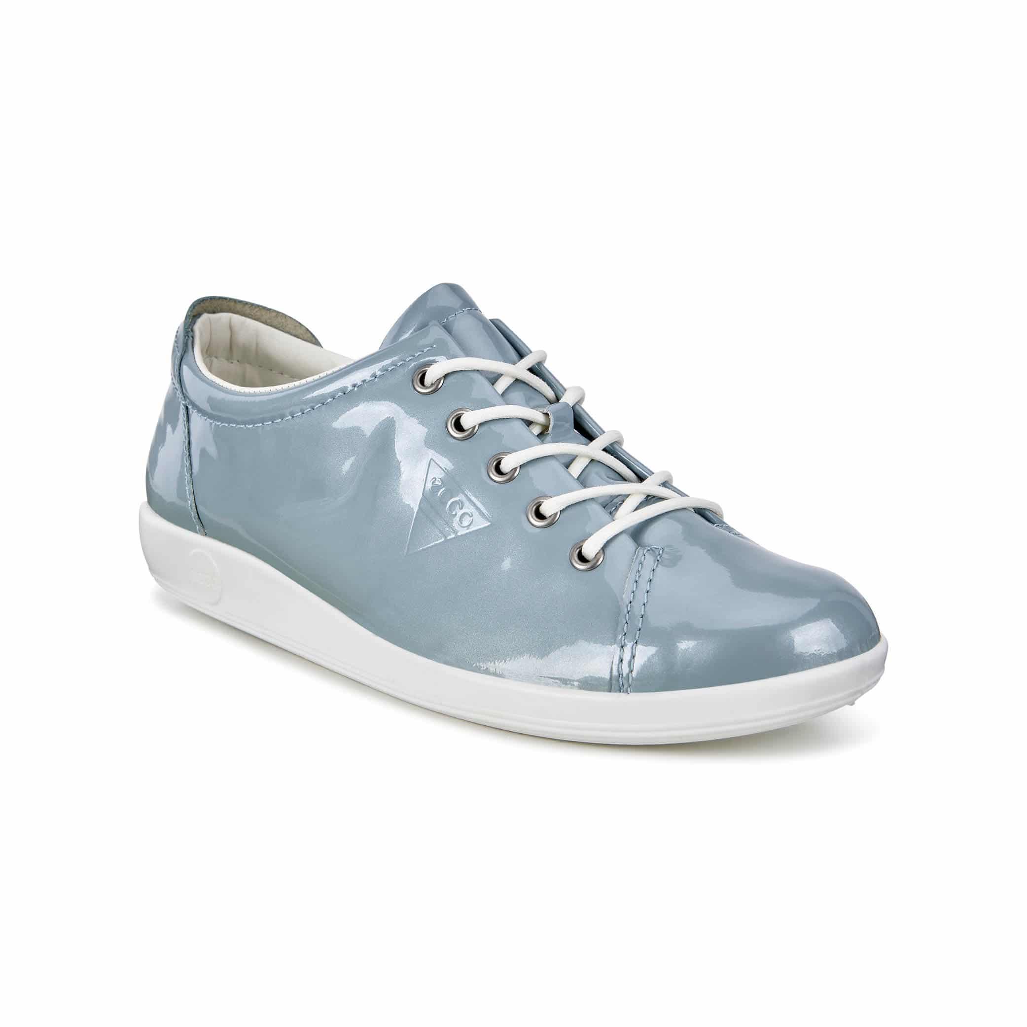 75bd5e068c46d ECCO SOFT 2.0 - ECCO Shoes for Men, Women & Kids