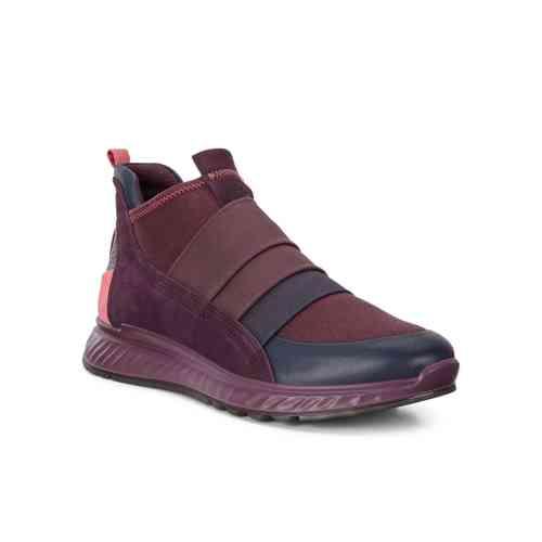 2420232a2b3 Home - ECCO Shoes for Men, Women & Kids