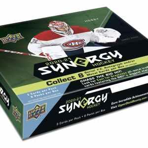 2020-21-synergy-hockey-box
