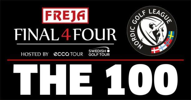freja-100