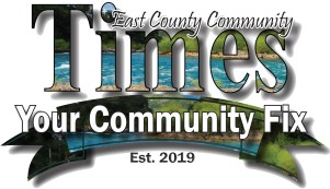 013019-ECCT-Lakes-Logo