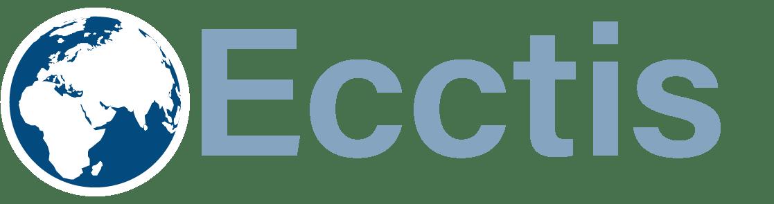 Ecctis blog
