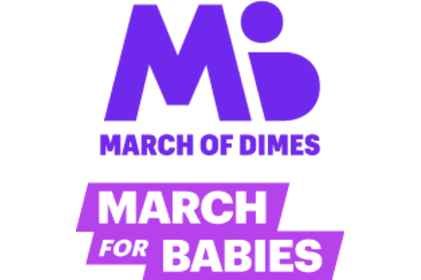 March-of-Dimes-March-for-Babies-logo_