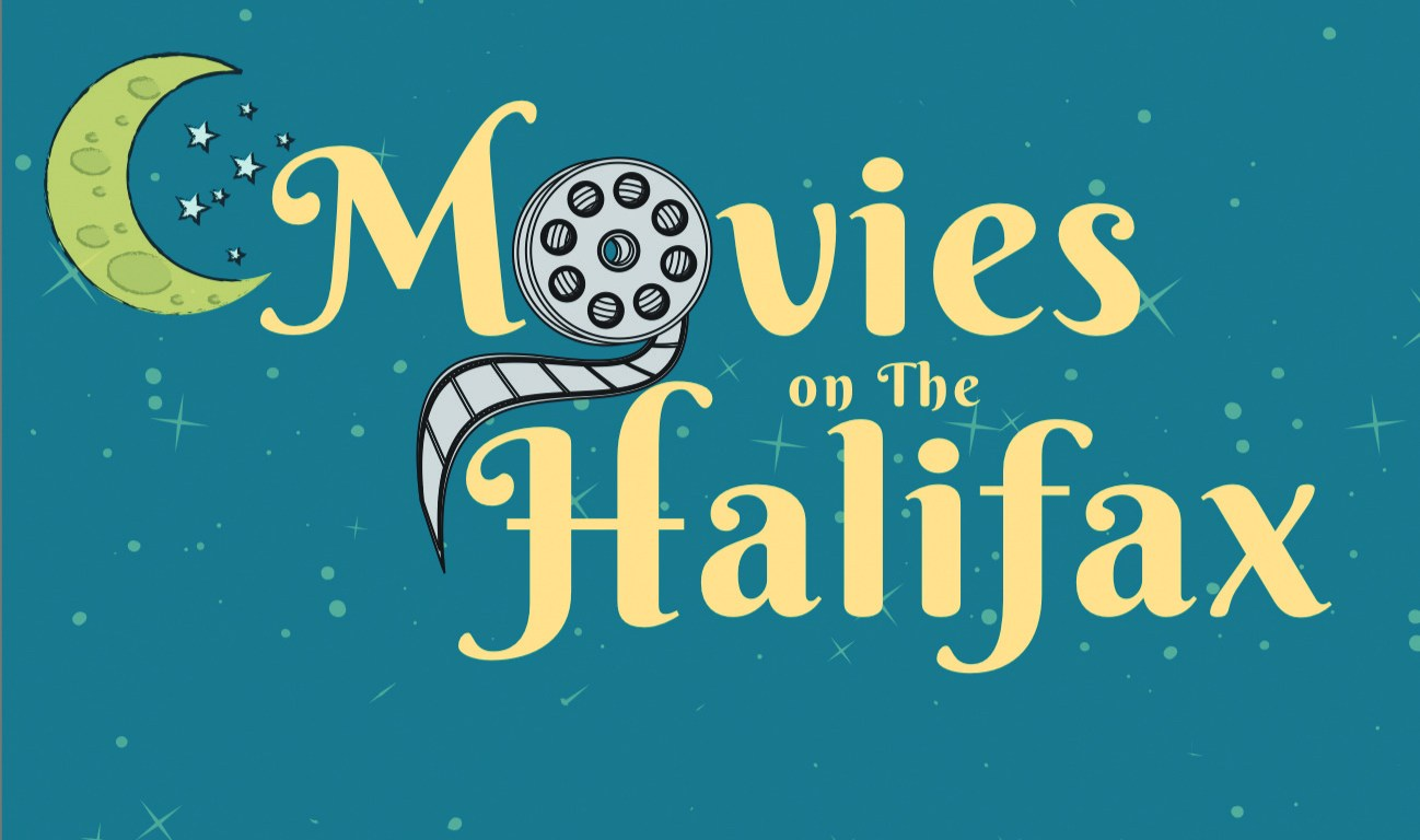 movies on the halifax