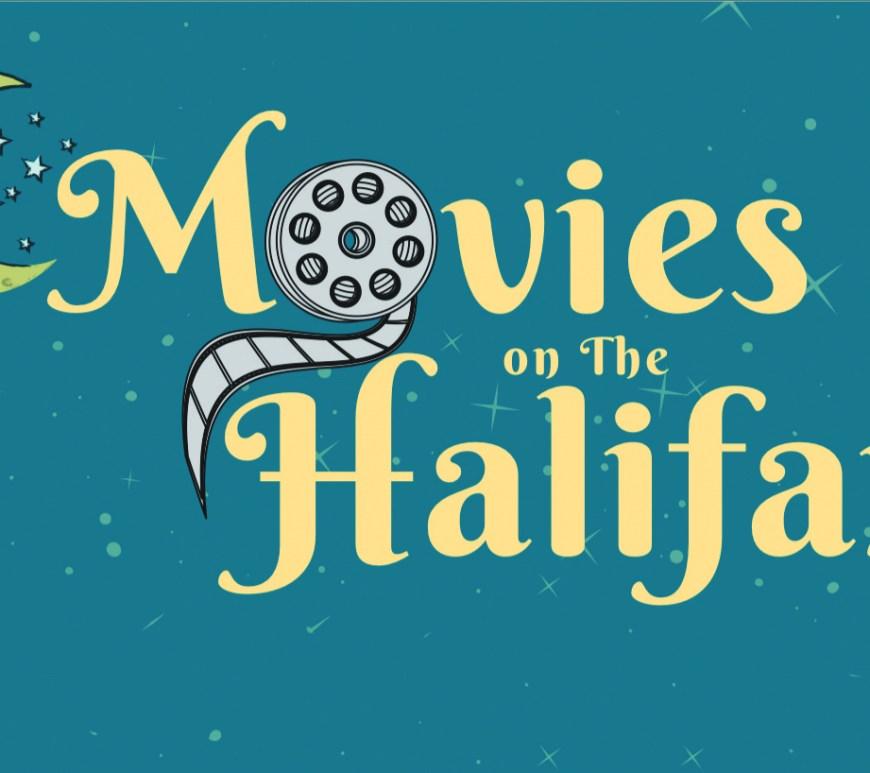 movies on the halifax