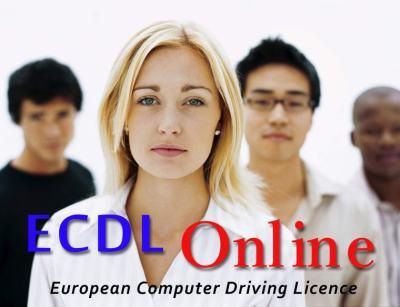 ECDL Course